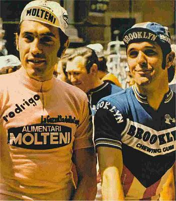 RDV_et_Merckx_1974-1