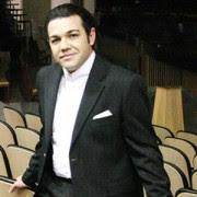Deputado Pastor Marco Feliciano revela querer um presidente evangélico para o Brasil