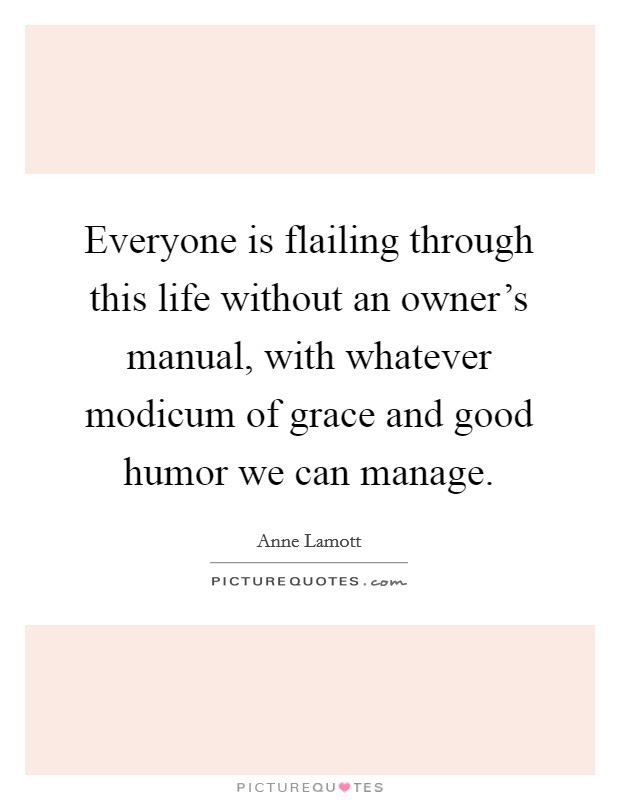 Good Humor Quotes Good Humor Sayings Good Humor Picture Quotes