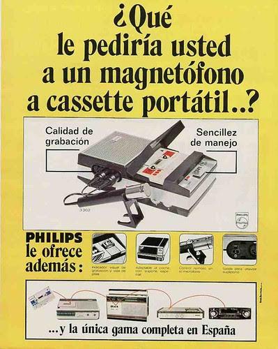 tecnologia obsoleta