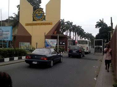 "UNILAG 2017/18 Sandwich Merit & Supplementary Admission Lists is Out <img src=""images/"" width="""" height="""" alt=""your_alt"">"