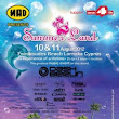 Win Tickets to SummerLand Festival 2012 ft Dash Berlin & others!