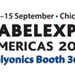 Polyonics Displays Full Line of Harsh Environment Label Materials at LabelExpo 2016: Booth 3617