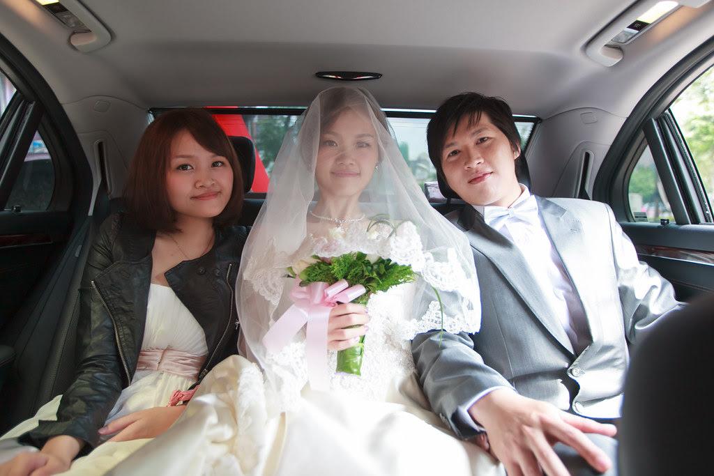 1010929婚禮記錄BE