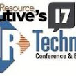 17th Annual HR Technology(R) Conference Reveals Companies Featured as Awesome New Startups