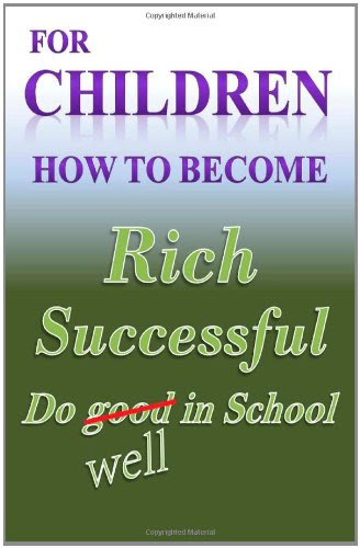learning, childrens book, motivation