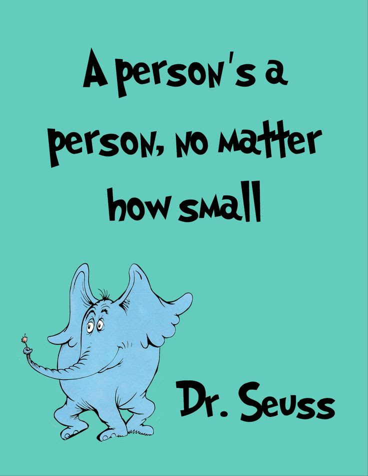 Mother Dr Seuss Quotes. QuotesGram
