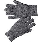 Smartwool Cozy Gloves, Black