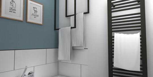 Kabiny Wanny Z Hydromasażem Ikea Prysznice