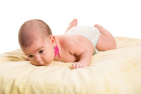 What Is Torticollis and Can It Be Helped By Chiropractic?
