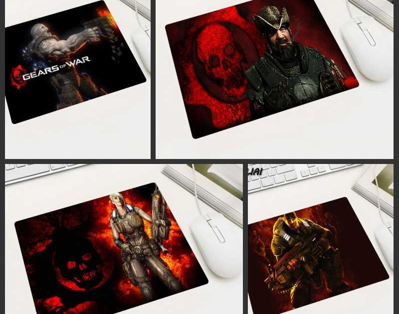 Precise Maiyaca 30x25cm Gamer Gaming Mouse Pad Mat Soft Mousepad Internet Bar Wholesale Drop Shipping Standard Mousemat Game Player Gift Discounts Sale Mouse Pads Mouse & Keyboards