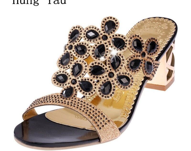 Cuñas Estilo Mujer Sandalias Bombas Zapatos 2018 Comprar Verano NmP0wyv8nO