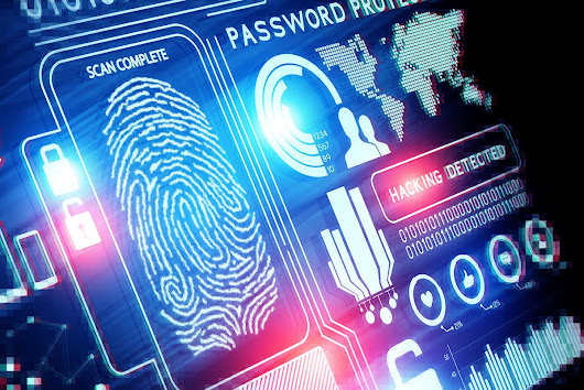 Want stronger passwords? Understand these 4 common password security myths
