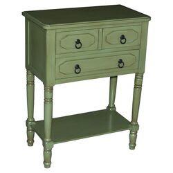 Accent Furniture under $150  Styles44, 100% Fashion