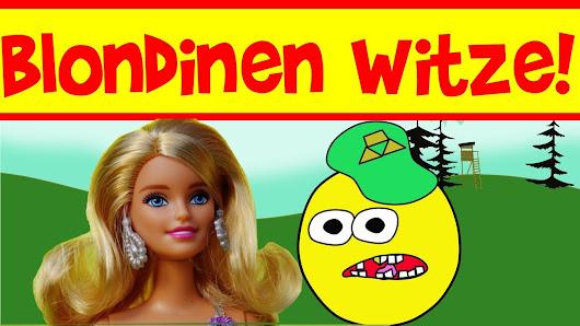 Versaute Blondinen Sind Besser - Zugabe 2