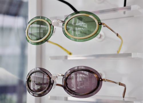 Safilo-New-Season-Media-Showings-Dior