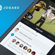 Jogabo: An app for your soccer games