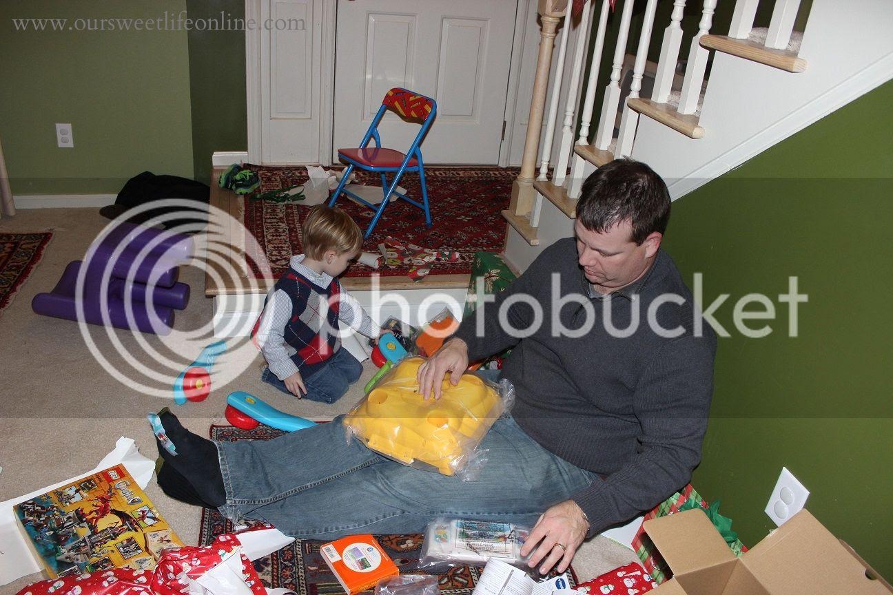 photo Christmas12_zps2922538a.jpg