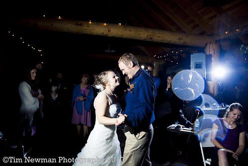 Drew & Abbys wedding-8171