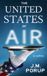 The United States of Air: a Satire that Mocks the War on Terror