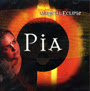 Pia Magical Eclipse
