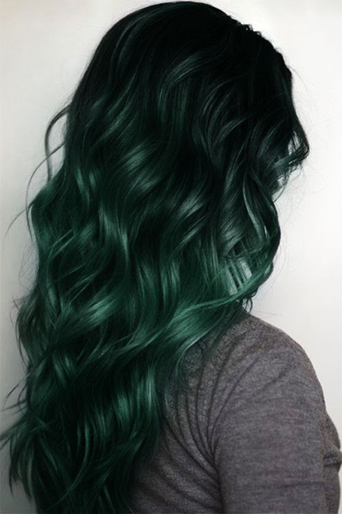 How To Choose The Right Hair Color For You Best Hair Color Ideas 2018