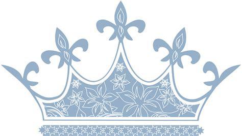 gambar vektor gratis mahkota raja kerajaan pangeran