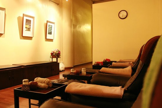 Suanploo Thai Massage Bangkok Map,Map of Suanploo Thai Massage Bangkok Thailand,Tourist Attractions in Bangkok Thailand,Things to do in Bangkok Thailand,Suanploo Thai Massage Bangkok Thailand accommodation destinations attractions hotels map reviews photos pictures