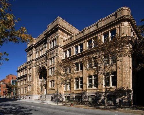 Westphal Portfolio Funding At Drexel University,USA - 2020