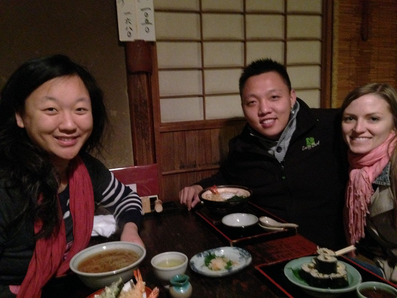 Kyoto photo 2013-12-21IMG_7459_zps7e8475c2.jpg