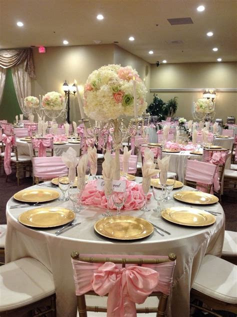 25 Beautiful Wedding Hall Decorations Ideas   Wohh Wedding