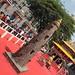 Ganesh Gully Mumbai Chya Raja Pandal Lalbagh 2012