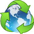 Reasons to Recycle Electronics -