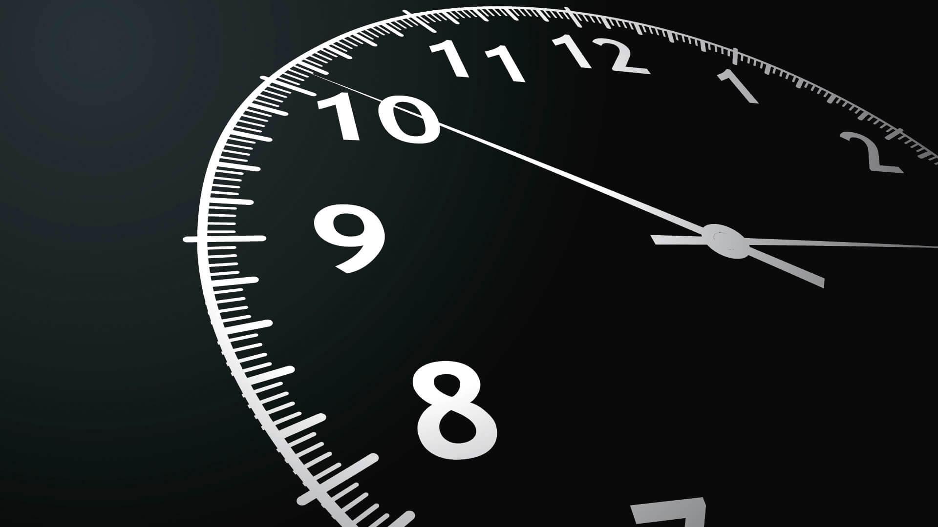clock-ss-1920