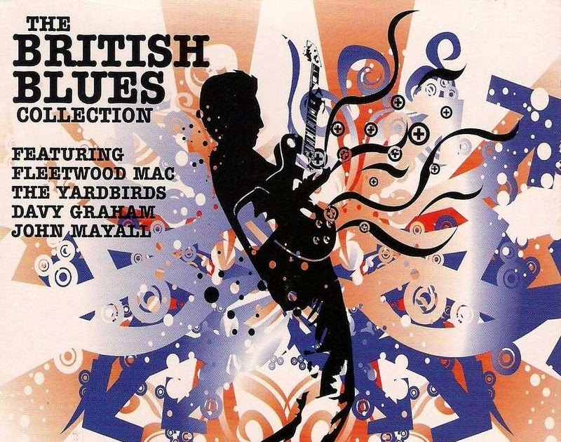 Brian Auger - Tiger / Beedle And Bo