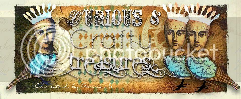 CuriousnCraftyTreasures.blogspot.com
