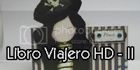 Libro Viajero HD - II photo banner-2_zps5542c0d7.jpg
