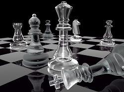 2014-12-28-Strategy.jpg