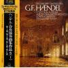 COLLEGIUM AUREUM - handel; 12 concerti grossi, op.6