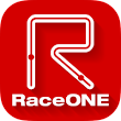 redirect | RaceONE