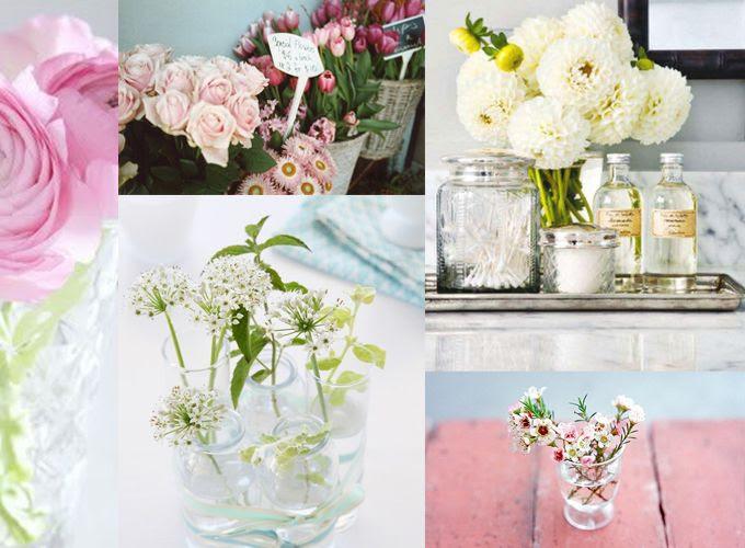 http://i402.photobucket.com/albums/pp103/Sushiina/cityglam/flowers.jpg