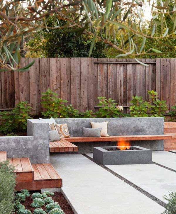 Small-Backyard-Landscaping-Ideas-22