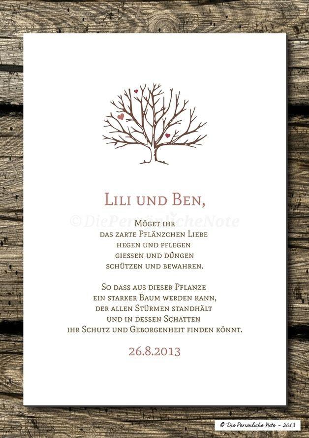Glückwünsche Zur Hochzeit Für Gästebuch