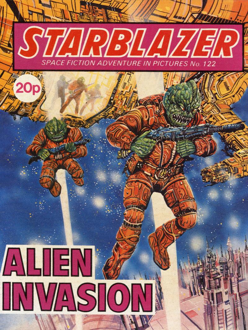 Starblazer_122