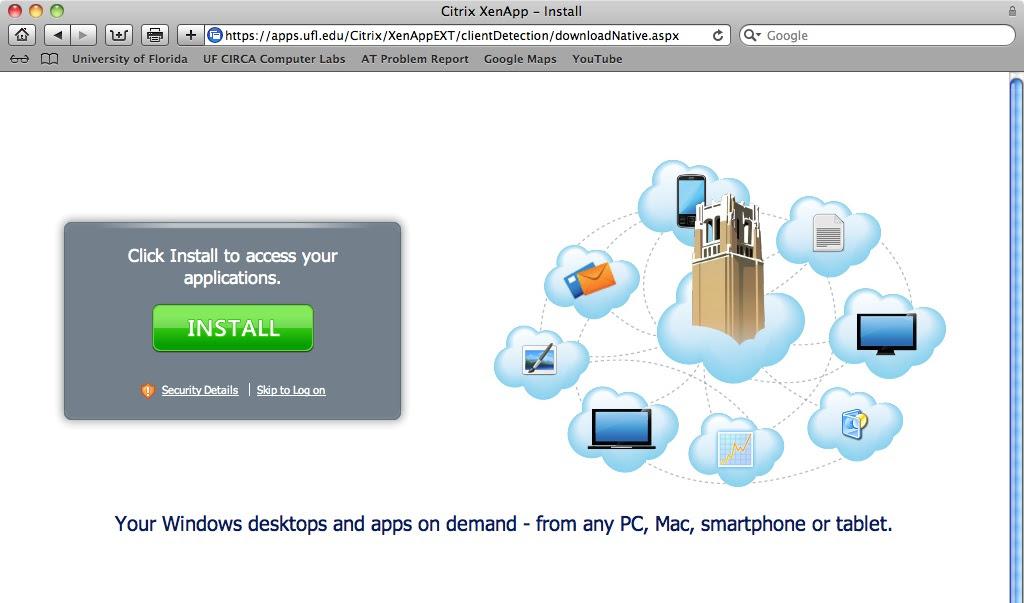 Gotomeeting Ipad Proxy Server | dedersawesgeei.gq