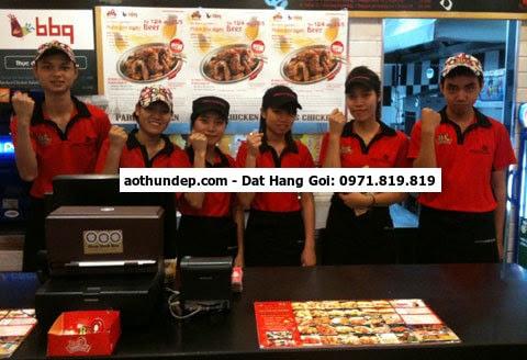 dongphuchaianhcom//Dia-chi-lam-ao-dong-phuc-quan-an-shop-cua-hang-chuyen-
