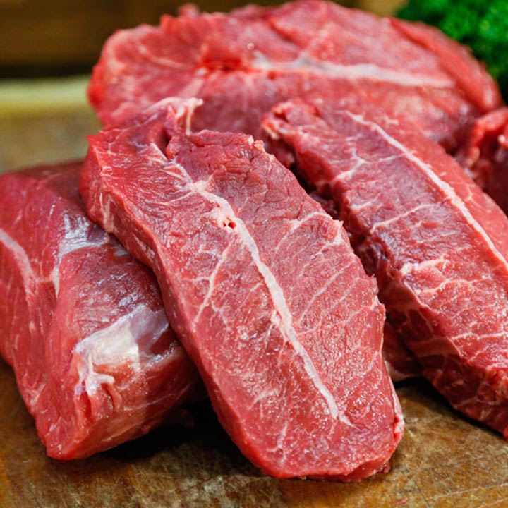 Butchers of Distinction | Cookham | Cowdery's of Cookham
