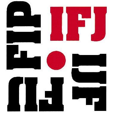Journée internationale des droits humains : la FIJ publie son Livre Blanc sur le journalisme mondial