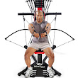 Bowflex PR3000 Home Gym Review - Top Fitness Magazine