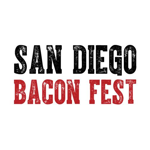 San Diego BaconFest - Google+